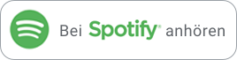 Mastermum-Spotify